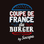 Coupe de France du Burger